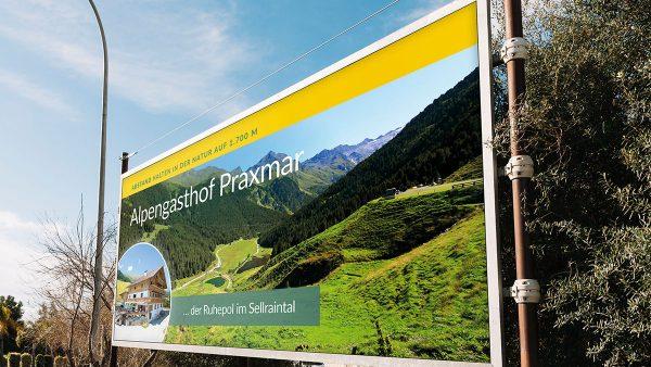 Praxmar Plakat Sommer 20_Mockup_neu